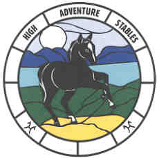 Our Logo/Home/http://www.highadventure1.com